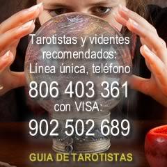 Guiadetarotistas.es