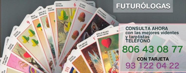 futurologas